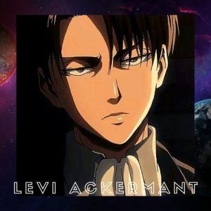 Levi Attack